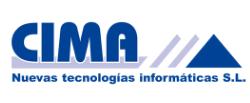 CIMA Nuevas Tecnologías Informáticas